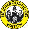 NHW_Roundel_Logo-Badge