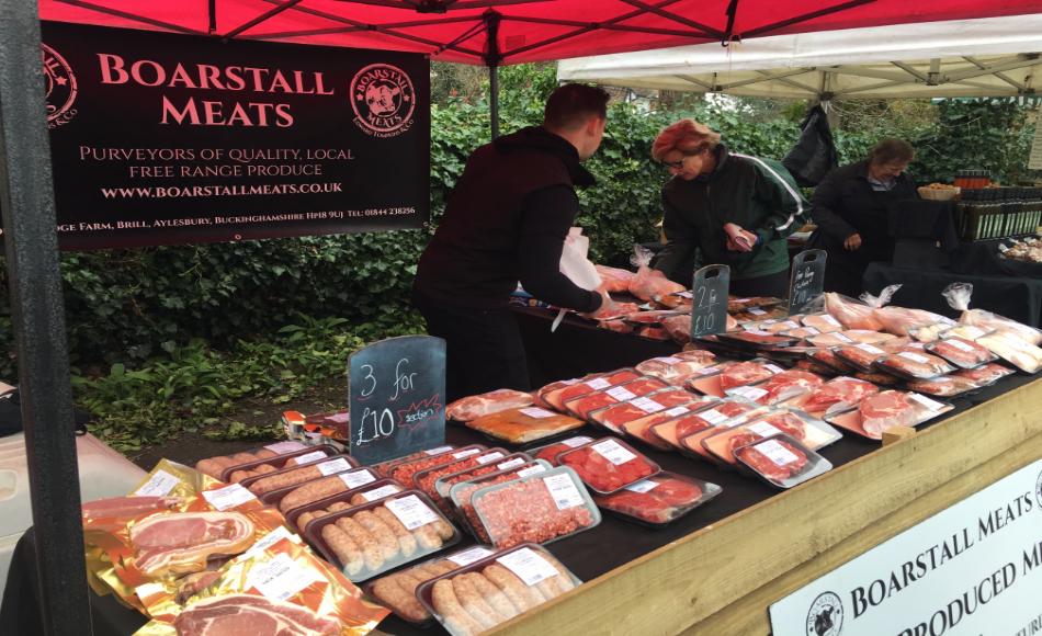 boarstall meats website 1