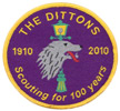 Dittons-Scouts-100-years