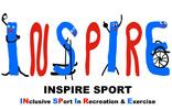 Inspire-Sport-Logo-2