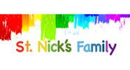 st-nicks-family