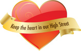 keep-the-heart-logo